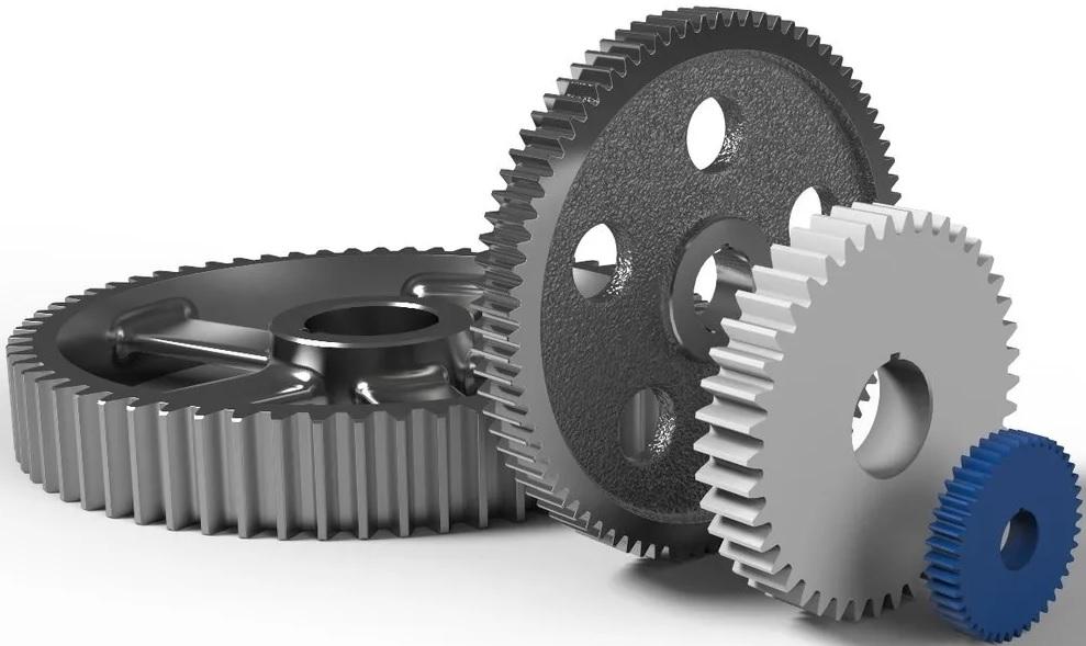 spur-gears-1000×1000